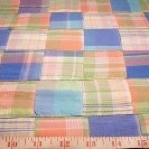 patchwork_madras5