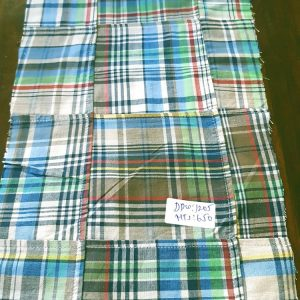 Vintage Madras Patchwork for menswear, classic children's clothing, sportcoats, neckwear, pants, shorts, plaid skirts and accessories.Vintage Madras Patchwork for menswear, classic children's clothing, sportcoats, neckwear, pants, shorts, plaid skirts and accessories.