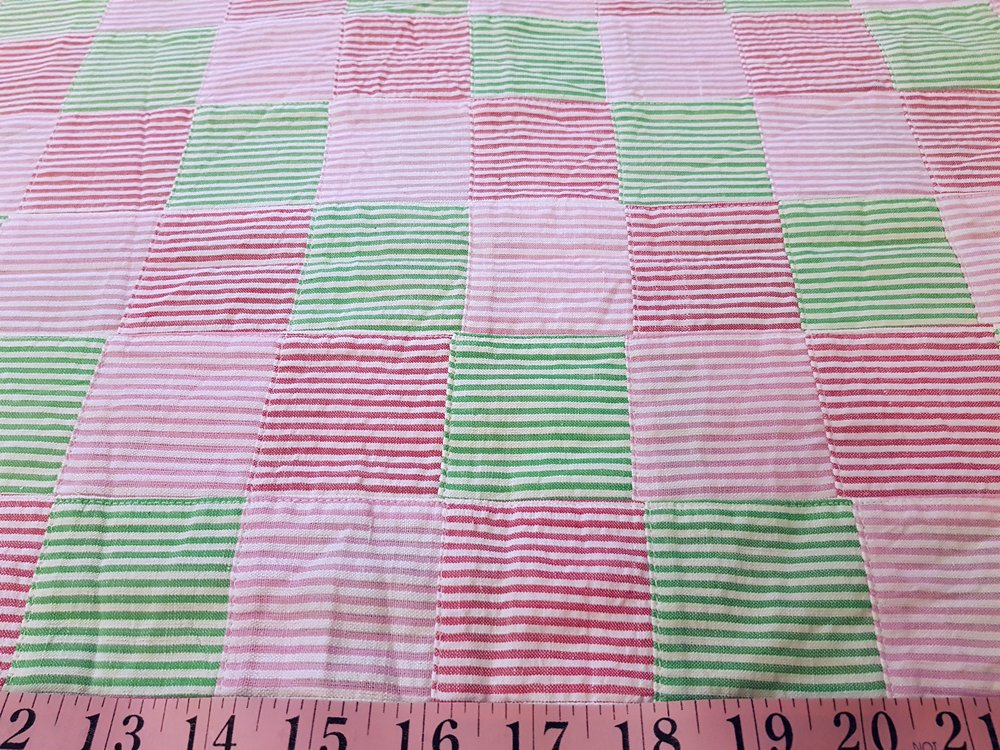 https://fabriconlinestore.com/product/seersucker-patchwork-stripes/