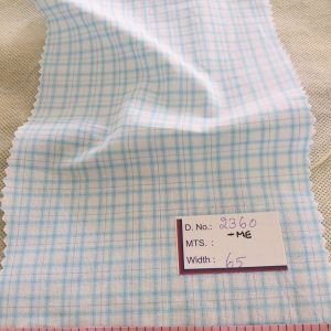 Plaid Fabric or check fabric, made of cotton woven in a plaid pattern, for madras shirts, madras jackets, ties, bowties & pet clothing.Plaid Fabric or check fabric, made of cotton woven in a plaid pattern, for madras shirts, madras jackets, ties, bowties & pet clothing.